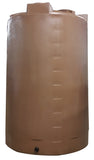 5000 Gallon Rainwater Storage Container - Water Container Store