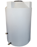 500 Gallon Emergency Water Storage Container - Water Container Store