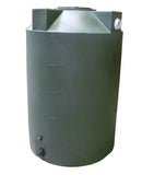 500 Gallon SunShield Rainwater Storage Container - Water Container Store