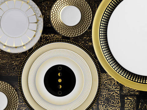 Featured image for Six stunning additions to your Christmas table