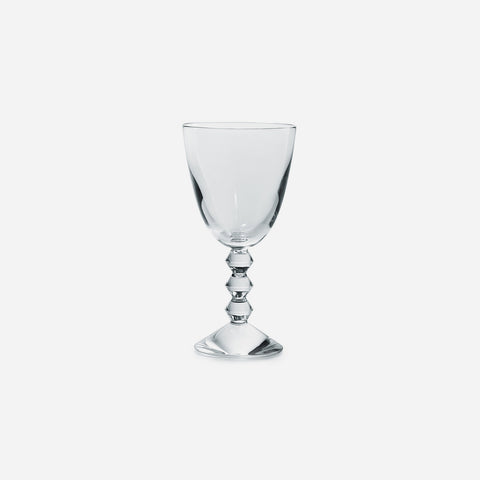 Véga Wine Glass