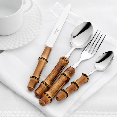 Alain Saint-Joanis 2-Piece Serving Set -BONADEA