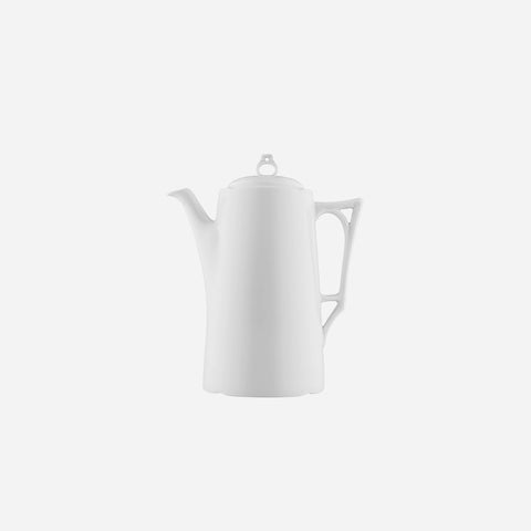 Ariana Coffee Pot