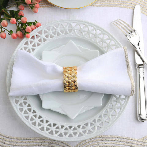 BONADEA Luxury Tableware