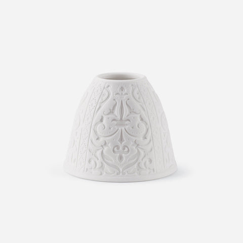 Lladró Porcelain Votive Light - BONADEA