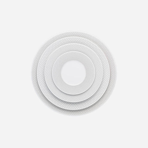 Christofle Madison 6 Four Piece Place Setting -BONADEA