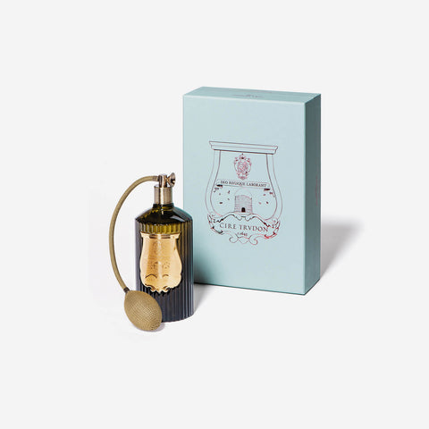 Cire Trudon Ernesto Room Spray -BONADEA