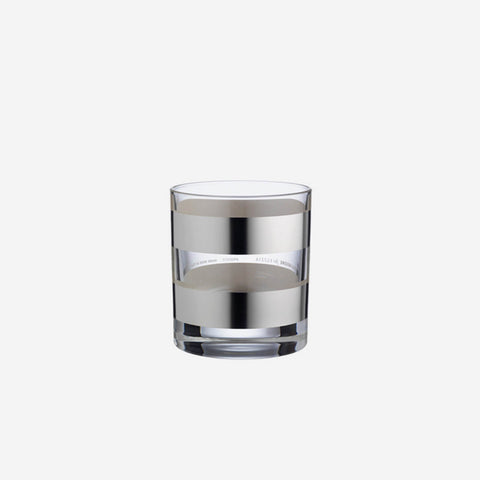 Paola Navone for Egizia Tratto Set of Six Tumblers -BONADEA