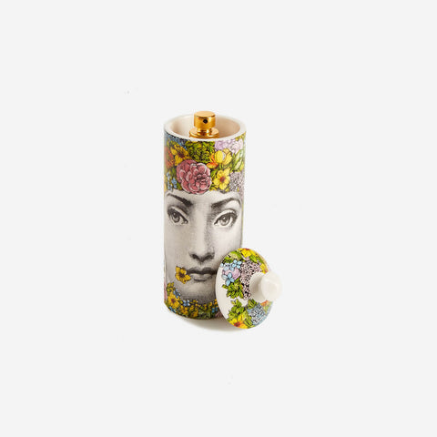 Fornasetti Flora Room Spray -BONADEA