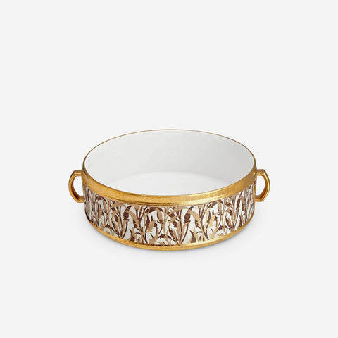 L'Objet | Fortuny Orfeo Large Serving Bowl