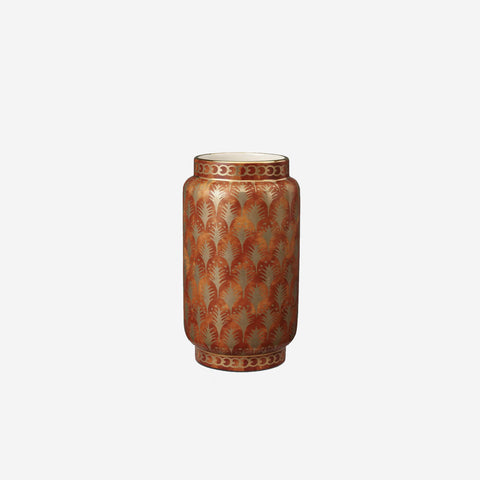 L'Objet | Fortuny Piumette Medium Vase