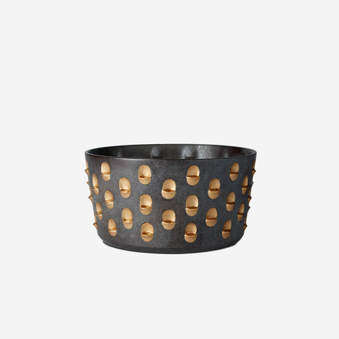 L'Objet Coba Medium Serving Bowl -BONADEA