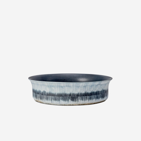 L'Objet Tribal Medium Bowl -BONADEA