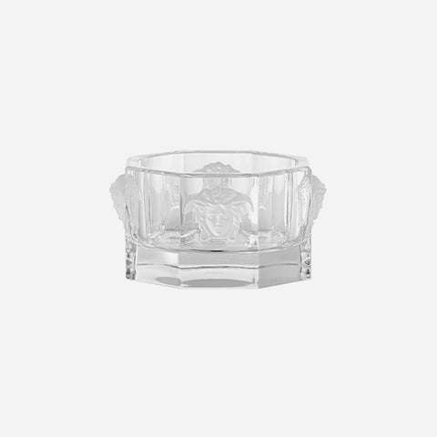 Versace Medusa Lumiere Bottle coaster -BONADEA