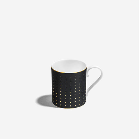 Richard Brendon Hex Mug - BONADEA