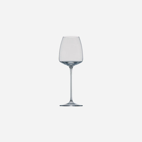 TAC Bordeaux Wine Glass