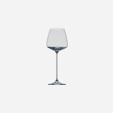 TAC Riesling Wine Glass