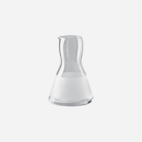 Vizner Wine Decanter