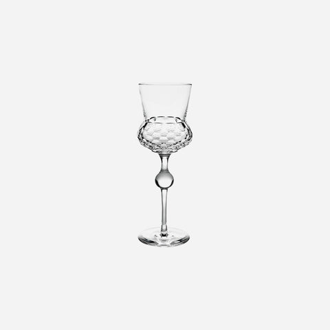 Toccata Water Goblet