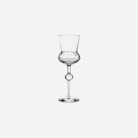 Toccata Red Wine Glass