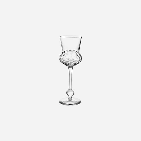 Toccata White Wine Glass