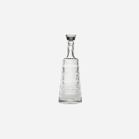 Vendôme Wine Decanter