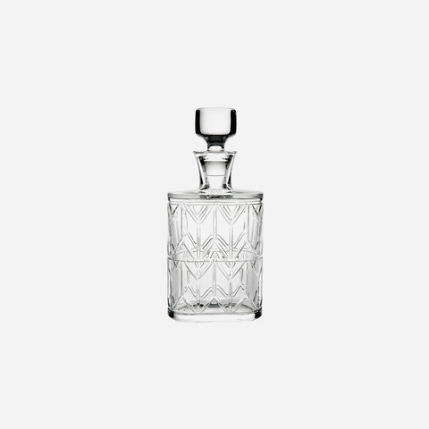 Vista Alegre Avenue Decanter -BONADEA
