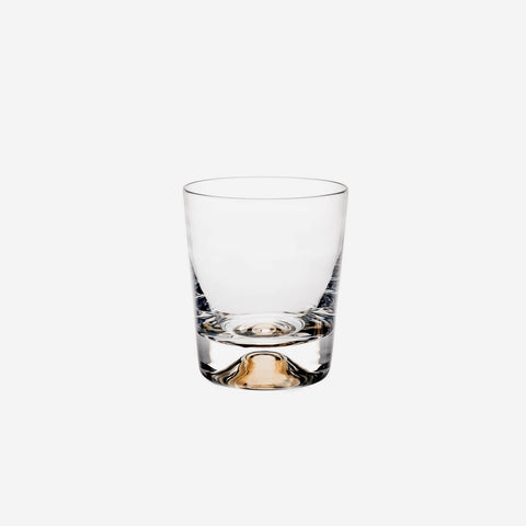 Atlantis Crystal - Olympos Old Fashioned Tumbler