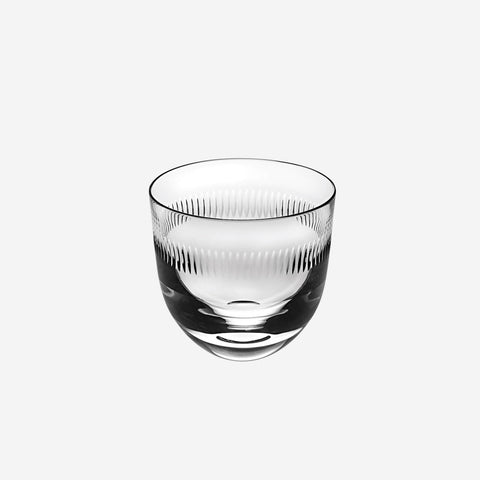 Casino Royal Old Fashioned Tumbler