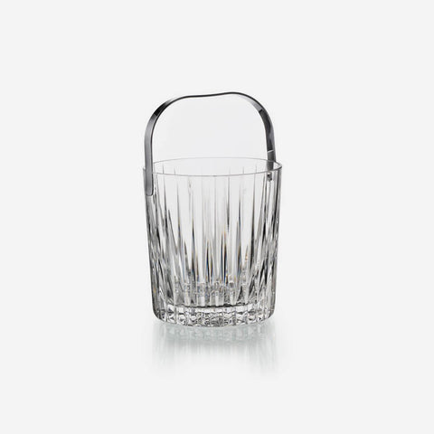 Atlantis Crystal Fantasy Ice Bucket -BONADEA