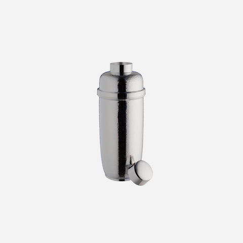 Zanetto New Life Cocktail Shaker -BONADEA