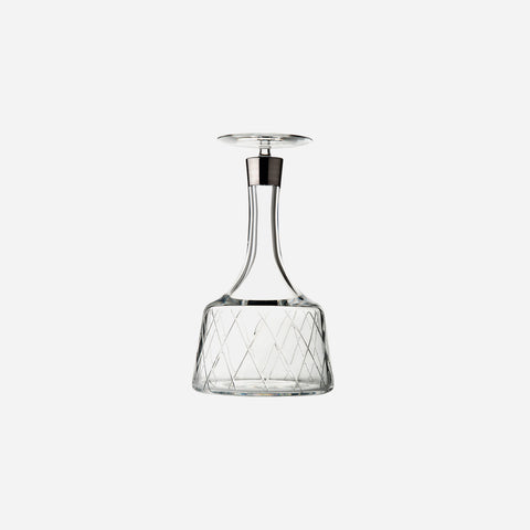 Biarritz Wine Decanter