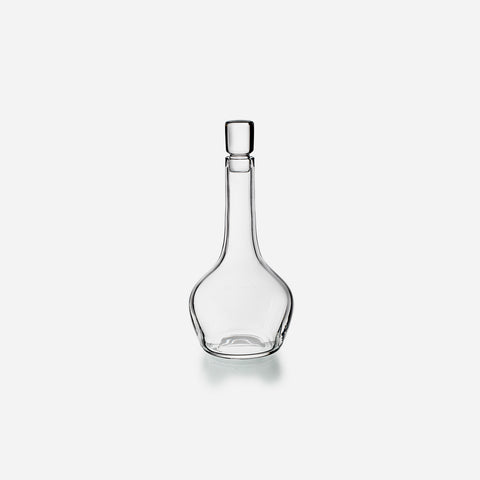 Lybra Wine Decanter