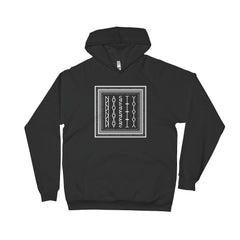 Nasty Woman - Fleece Hoodie