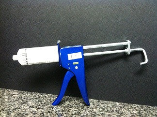 50 ml Applicator-R6T501