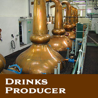 Drinks Producer