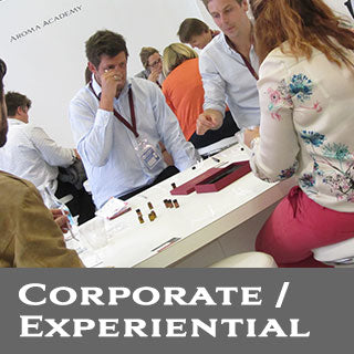 Experiential, Corporate and Team Building Events