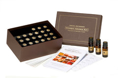 Nose Training Aroma Kit