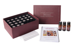 Rum Aroma Kit - Great Gift Idea for Rum Lovers