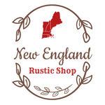 New England Rustic Shop