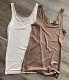 Solid Tanks
