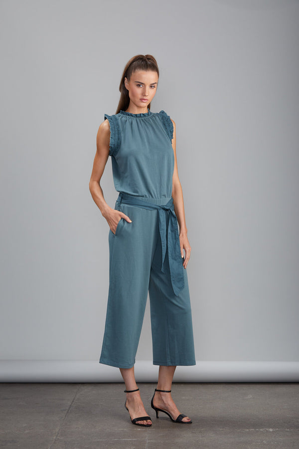 Sundays Davey Jumpsuit