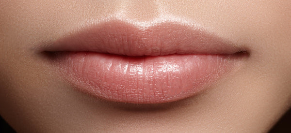 7 BEST LIP CARE SECRETS REVEALED