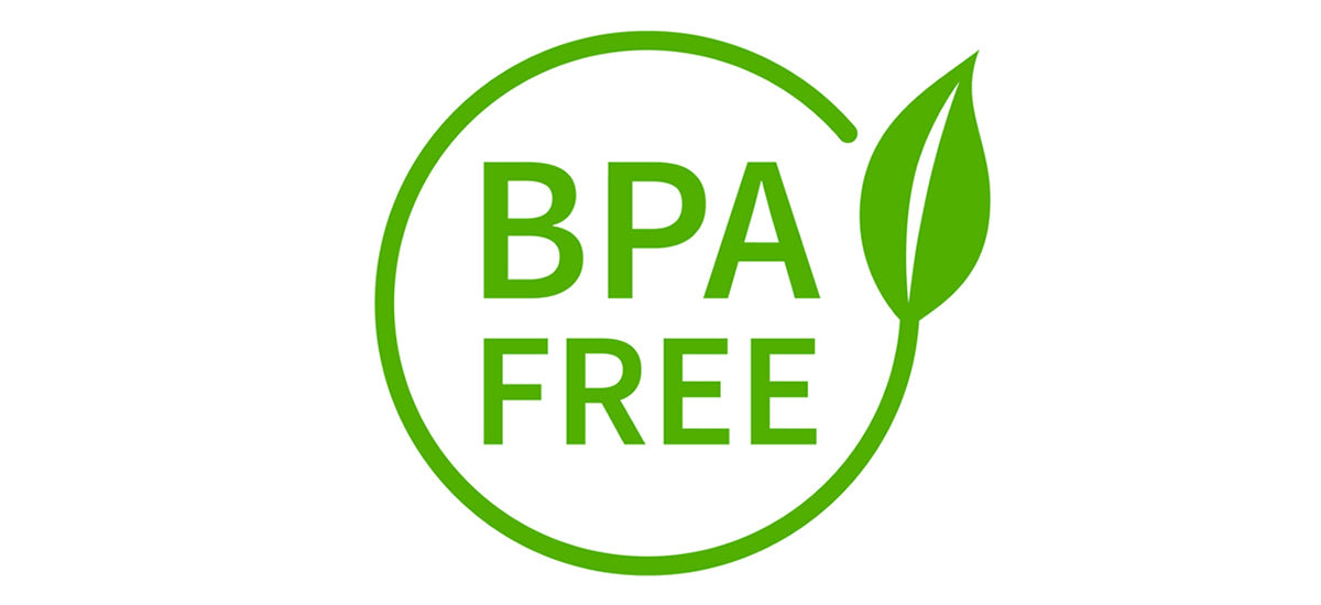 BPAS: What Are They And How To Be BPA-Free| Well Within Beauty