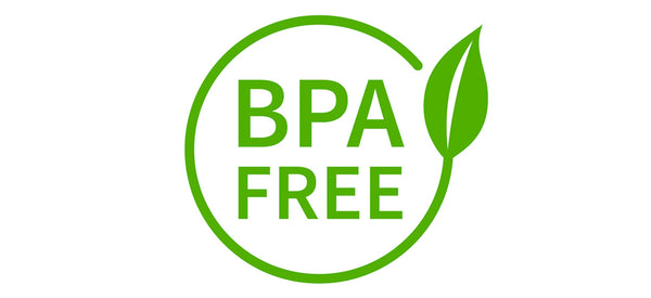 BPAS: WHAT ARE THEY AND HOW TO BE BPA-FREE