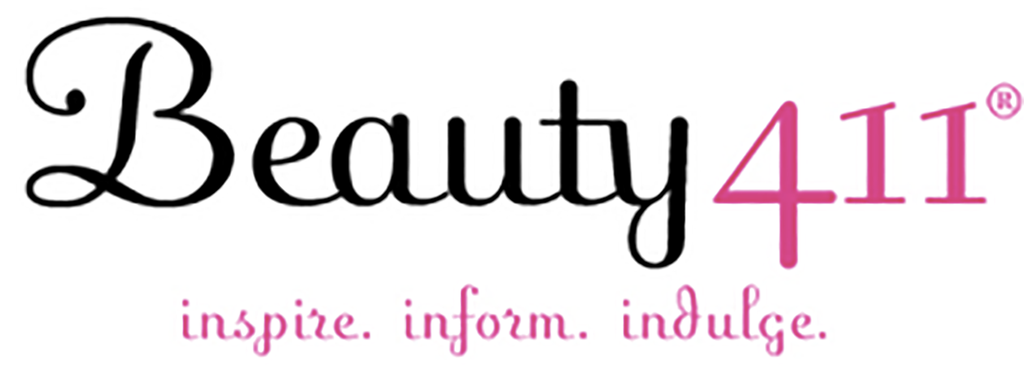 BEAUTY411.NET
