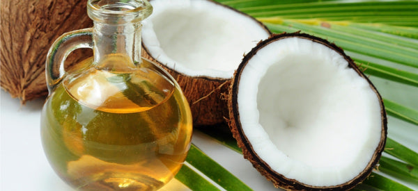 HOW YOUR SKIN BENEFITS FROM HEALTHY FATS
