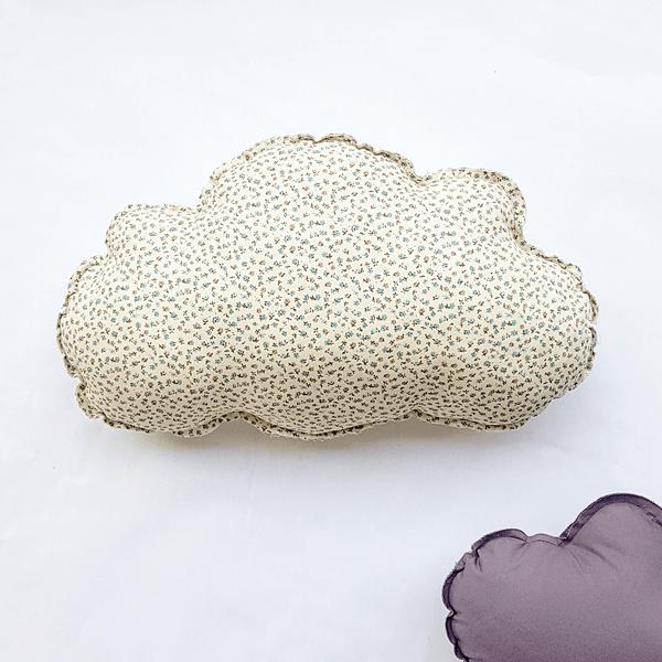 Children cloud cushion - liberty