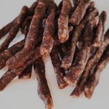 Smoked Droewors (No MSG)