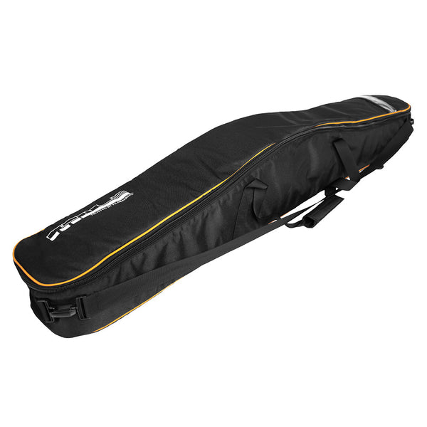 Slash slider soft bag